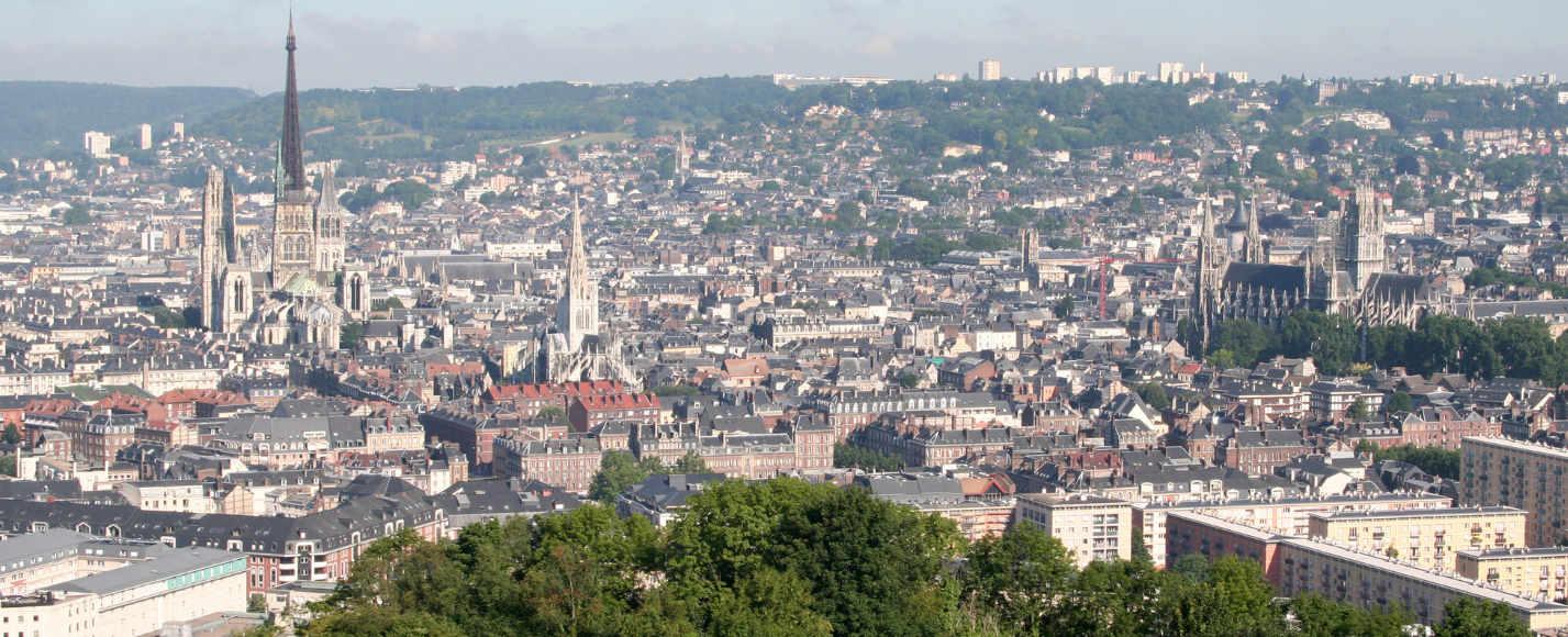avocat-urbanisme-rouen-amiens-picardie-normandie